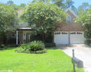 142 Sandy Shoal Loop, Fairhope image