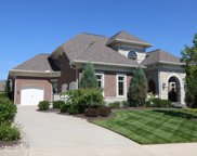 5365 North Shore  Place, Deerfield Twp. image
