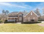 646 Deerwood Way, Evans image