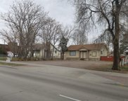 1600 South Federal Boulevard, Denver image