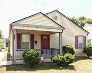 1449 29th  Street, Indianapolis image