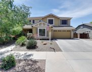 18887 E Canary Way, Queen Creek image