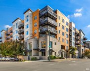 15100 SW 6th Ave Unit 228, Burien image
