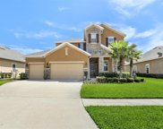65 WILLOW PARK WAY, Ponte Vedra image