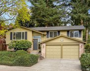 15602 118th Place NE, Bothell image