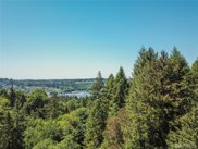 9101 27th Ave NW, Gig Harbor image