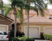 3838 San Simeon Cir Unit #3838, Weston image