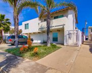 4253 Central Ave Unit #2, East San Diego image