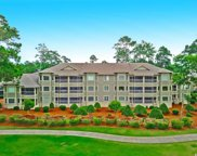 1551 Spinnaker Drive Unit 5513, North Myrtle Beach image