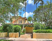 907 Anastasia Ave, Coral Gables image
