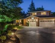 1886 Chaparro Ct., Walnut Creek image