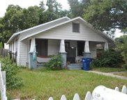 720 37th Street W, Bradenton image