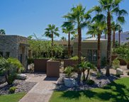 18 Dominion Court, Rancho Mirage image