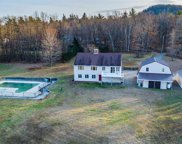 233 Steele Hill Road, Sanbornton image