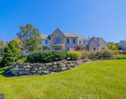 1469 Jakes   Place, Hellertown image