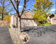 6141 N West Unit 123, Fresno image