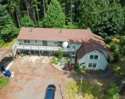 9503 35th Ave NE, Marysville image