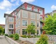 180 Harbor Square Lp NE Unit B320, Bainbridge Island image