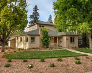 2450 Brewster Ave, Redwood City image