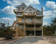 41784 Ocean View Drive, Avon image