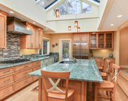 17341 E Vineland Ave, Los Gatos image