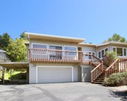 715 Clubhouse Dr, Aptos image