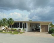 136 Nicklaus BLVD, North Fort Myers image