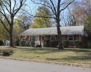 1400 Fernleaf Drive, North Chesterfield image