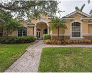 7715 Mulberry Ln, Naples image