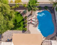 3015 E Wildwood Drive, Phoenix image
