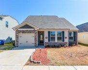 3605 Morman Springs Lane, Raleigh image