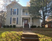 326 S Bayly Ave, Louisville image