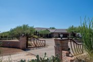 3089 W Crystal View, Tucson image
