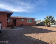 112 Shadow Lane, Las Vegas image