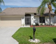 13220 Winsford LN, Fort Myers image