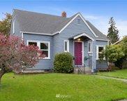 6318 S I Street, Tacoma image