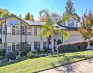 8530  Whitehawk Court, Fair Oaks image