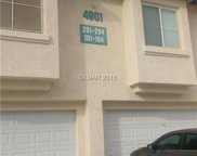 4901 BLACK BEAR Road, Las Vegas image