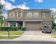 1520 Calm Waters Court, St Cloud image