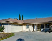2030 Nowell Avenue, Rowland Heights image
