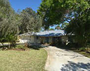 1333 SW 29th Street, Palm City image