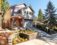 17222 NE 85TH Place, Redmond image