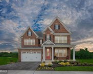 12 ABBEY MANOR DRIVE, Brookeville image