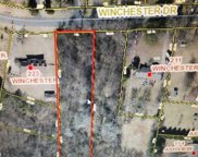.96 +/- Acres Winchester Drive, King image