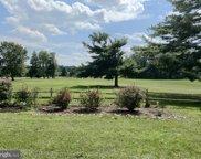 45 Greens   Way, Blackwood, NJ image