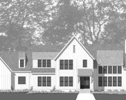 4704 Farmstead Ln, Lot 1, Franklin image