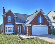 4601  Brownes Ferry Road, Charlotte image