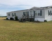 6113 Griffin Whaley Road, Grifton image