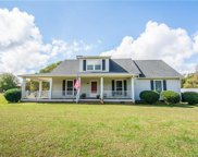 2054 S Point Road, Belmont image