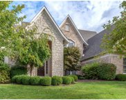 2702 Wynncrest Manor, Chesterfield image